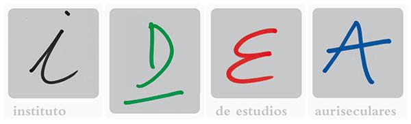 IDEA (Instituto de Estudios Auriseculares)