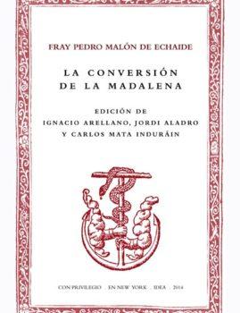 13. La conversión de la Madalena