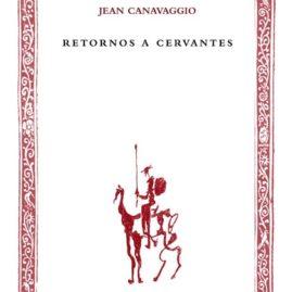 14. Retornos a Cervantes