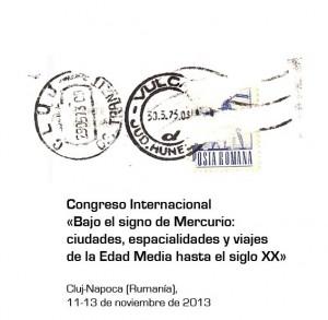 Congreso06_Cluj