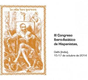 Congreso14_Delhi