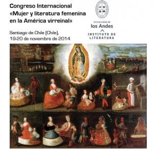 Congreso15_SantiagoChile