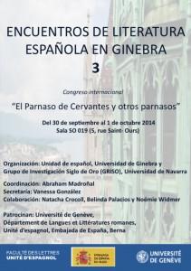 ginebra_cartel
