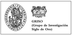 griso_unav_logo