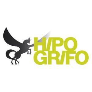 La revista «Hipogrifo», incluida en Dialnet, Latindex, ISOC y ERIH PLUS