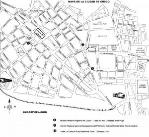 mapa_cusco