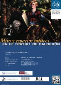 mitos_calderon