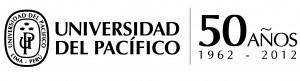 u_pacifico_logo