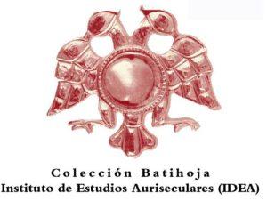 La colección «Batihoja» ha publicado 15 volúmenes, 12 de ellos disponibles ya en Open Access