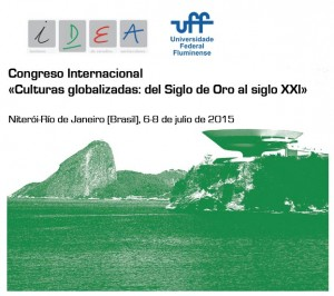 Noticia4_LogoCongresoBrasil
