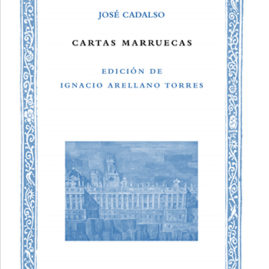 1. Cartas marruecas