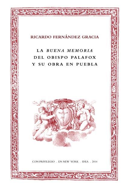 Cubierta del número 15 de la Colección Batihoja