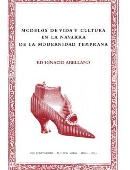 21. Modelos de vida y cultura en la Navarra de la modernidad temprana.
