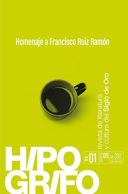 Hipogrifo, 5.1 (2017)