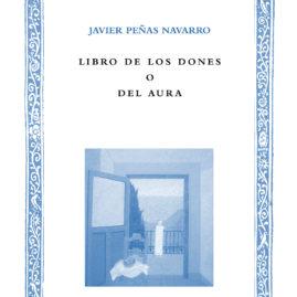 3. Libro de los dones o del aura
