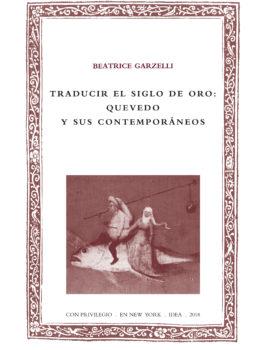 46. Traducir el Siglo de Oro: Quevedo y sus contemporáneos